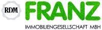 Franz Immobilien GmbH