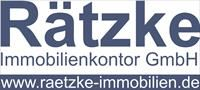 Rätzke Immobilienkontor GmbH