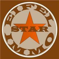 Eifel Star Immo