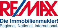 RE/MAX Immobilien 4 You