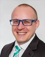 Marko Jung Schwerin