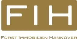 FIH Fürst Immobilien Hannover GmbH