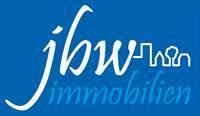jbw Immobilien Judith Bätjer-Wöhlck