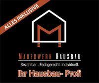 Mauerwerk Hausbau GmbH