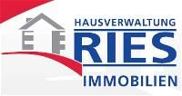 Ries Immobilien GmbH