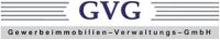 G.V.G. Gewerbeimmobilien- Verwaltungs- GmbH