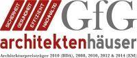 GfG Hoch-Tief-Bau GmbH & Co. KG