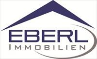 Eberl Immobilien
