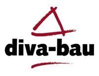Diva Immobilien GmbH