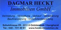 Dagmar Heckt Immobilien GmbH