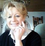 Judith Strasser Lampertheim