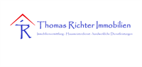 Thomas Richter Immobilien