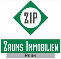 Zaums Immobilien Prüm