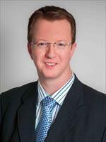 Mathias Moberg Soest