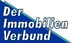 Der Immobilienverbund Gerhard Mayer und Thomas Dirr GbR