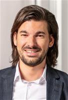 Julian Tolias Stuttgart-Mitte