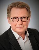 Jürgen Karl-Heinz Richter   Forchheim