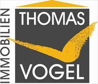 Thomas Vogel Immobilien