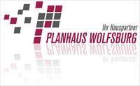 PlanHaus Wolfsburg UG  (haftungsbeschränkt)