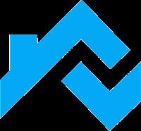 Hausverwaltung und Immobilien Kiehn & Schweig GmbH