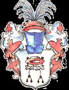 Freiherr von Dobeneck Immobilien  und Hausverwaltungs GmbH