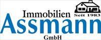 Immobilien Assmann GmbH