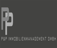 P&P Immobilienmanagement GmbH
