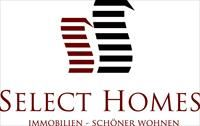 Select Homes Immobilien