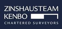 Zinshausteam & KenboGmbH & Co. KG