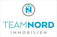 TeamNord Immobilien GmbH