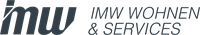 IMW Wohnen & Services Immobilien GmbH