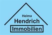 Immobilien Helma Hendrich