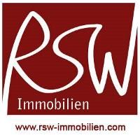 RSW Immobilien