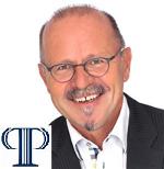 Peter A. Pesl Reichertshofen