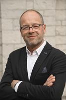 Dirk Radde Halle