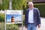 Eckhard Lüling Emden
