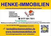HENKE - IMMOBILIEN GROUP