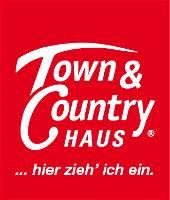 Town & Country Partner