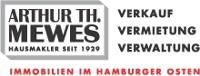 Arthur Th. Mewes Immobilien