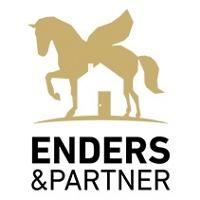 Enders & Partner Immobilien