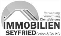 Seyfried GmbH & Co. KG