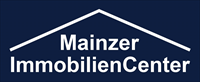 Mainzer ImmobilienCenter
