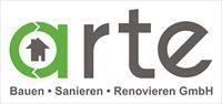 arte Bauen-Sanieren-Renovieren GmbH