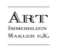 ART Immobilien Makler e.K.