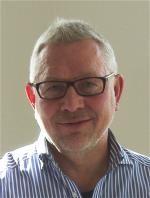 Bernd Jakovlev Hamburg