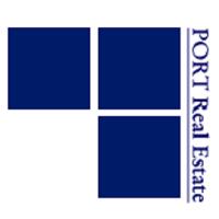 PORT Real Estate