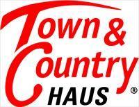 Town & Country Lizenzpartner - Ortenauer Hausbau GmbH