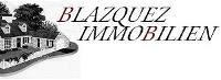 Blazquez Immobilien