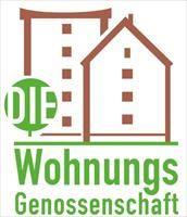 Wohnungsgenossenschaft eG Brand-Erbisdorf