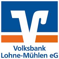 Volksbank Lohne-Mühlen eG